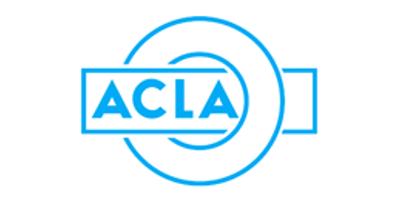 ACLA WERKE GmbH