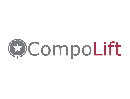 Modul CompoLift