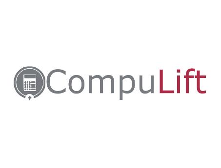 CompuLift