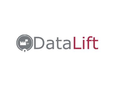 Modul DataLift