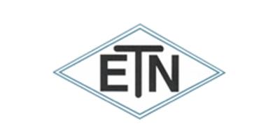 ETN Elastomer-Technik Nürnberg GmbH
