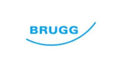 Kabelwerke Brugg AG Holding