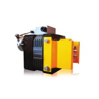 Motoren Hersteller Datenbanken LIWETEC GmbH