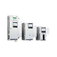 Umrichter Hersteller Datenbanken LIWETEC GmbH
