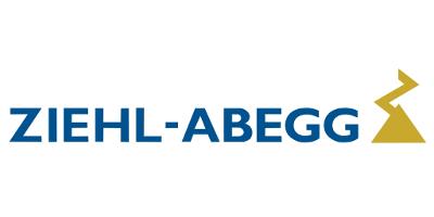 Ziehl-Abegg SE