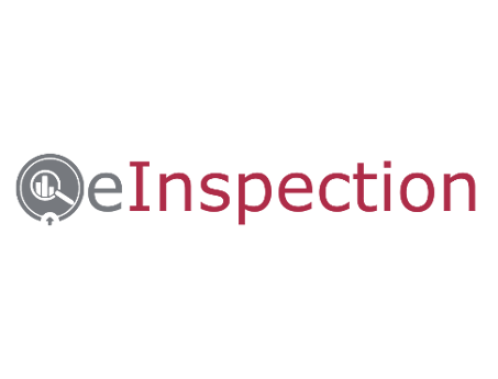 eInspection