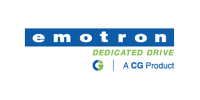 CG Drives & Automation Germany GmbH
