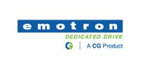 CG Drives & Automation Germany GmbH