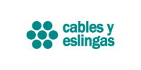 Cables y Eslingas S.L.U.
