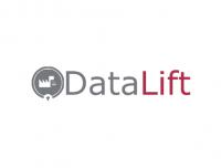 Document database Elevator Portal