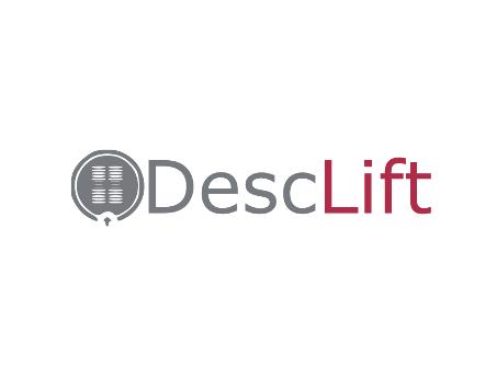 Modul DescLift