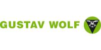 Gustav Wolf GmbH