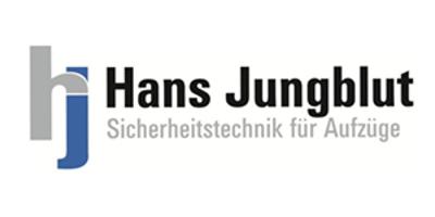 Hans Jungblut GmbH & Co. KG