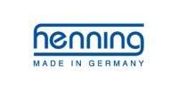 Henning GmbH & Co. KG