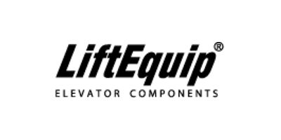 LiftEquip GmbH Elevator Components
