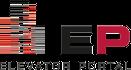 Elevator Portal Logo