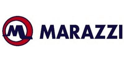MARAZZI S.r.l.