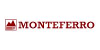 Monteferro Spa