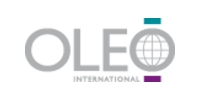 Oleo International