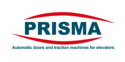 PRISMA S.p.A.