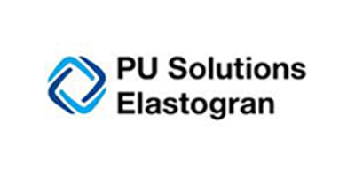 PU Solutions Elastogran