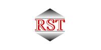 RST Elektronik GmbH