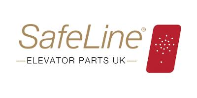 SafeLine Elevator Parts UK