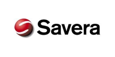 Savera Elevator System Solutions