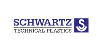 Schwartz GmbH Technical Plastics
