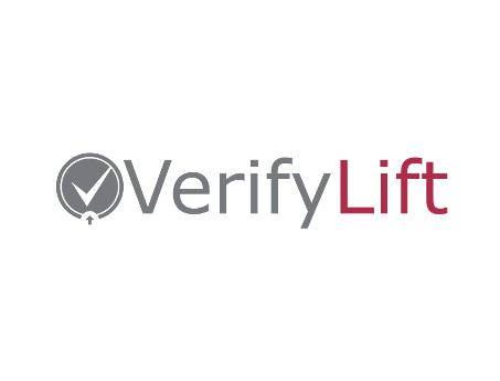 Modul VerifyLift